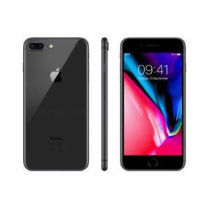 iPhone 8 Plus - Space Grey