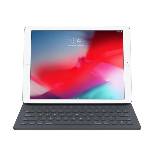 Smart Keyboard for 12.9-inch iPad Pro