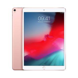 iPad Pro - 10.5-inch - Rose Gold