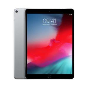 iPad Pro - 10.5-inch - Space Grey