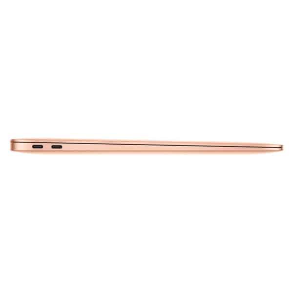 "Apple MacBook Air 13"" – Touch ID – Gold"