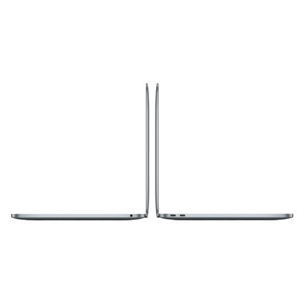 """Apple MacBook Pro 13"""" - Space Grey"""