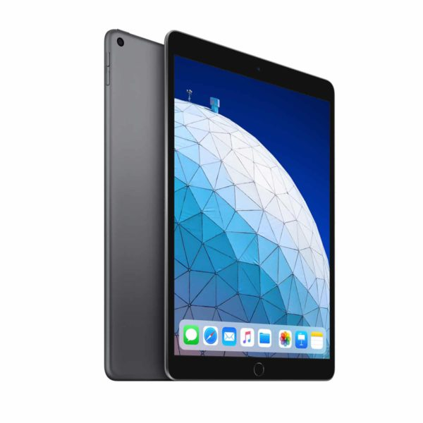 iPad Air - Space Grey