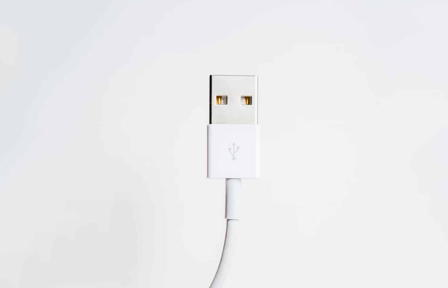Which cable do I need for my device?