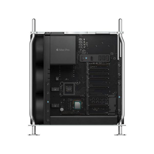 Mac Pro Inside