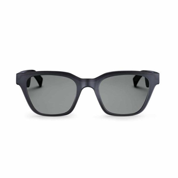 Bose Frames Audio Sunglasses Alto - Black