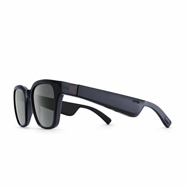 Bose Frames Audio Sunglasses Smalto - Black