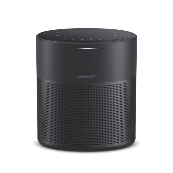 Bose Home Speaker 300 Wireless Music System