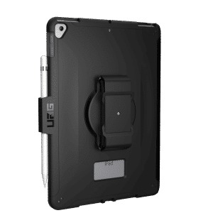 """UAG Scout with Hand Strap for iPad 10.2"""" (7th + 8th Gen)"""