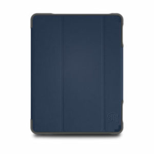 STM Dux Plus Duo for iPad Air 10.5""