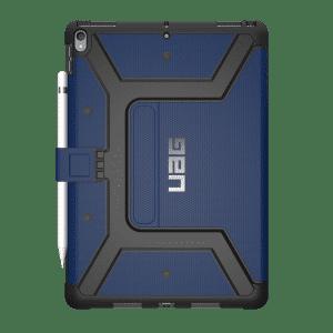 "UAG Metropolis for iPad Air 10.5"""
