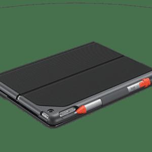 "Logitech Slim folio iPad 10.2"""