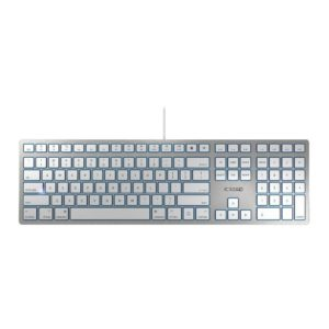 Cherry Wired Keyboard Mac