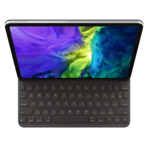 Smart Keyboard Folio iPad
