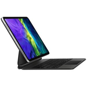 Magic Keyboard iPad 11-inch and Air