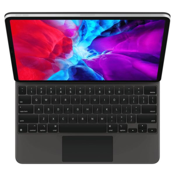 Magic Keyboard iPad Pro 12-inch