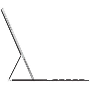 Smart Keyboard Folio (12-inch iPad Pro)