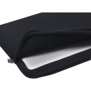 DICOTA PerfectSkin Sleeve for 13.3-inch Laptop