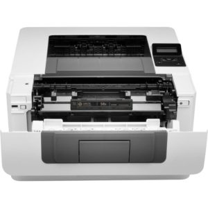 HP LaserJet Pro M404dn with AirPrint
