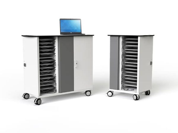 Zioxi - Chromebook Trolleys