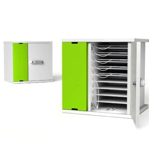 Zioxi - iPad/Tablet Cabinets
