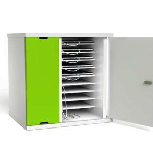 Zioxi - iPad/Tablet Cabinets