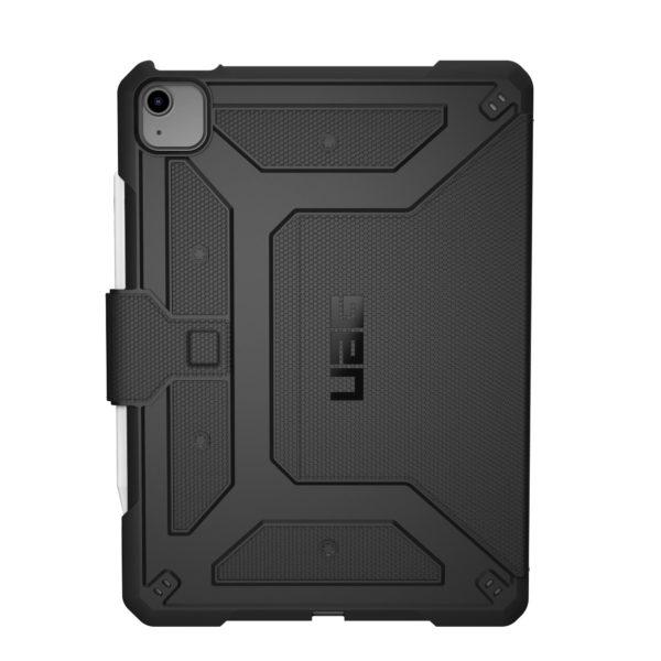 UAG Metropolis for iPad