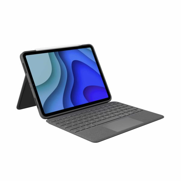 Folio Touch for iPad Air (4th Gen)