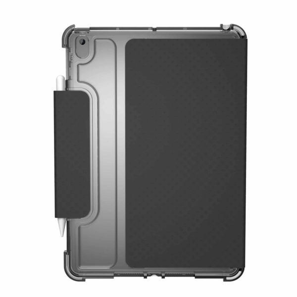 UAG [U] Lucent Series for iPad