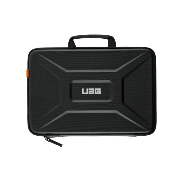 """UAG Medium Sleeve with Handle - Fits 13"""" devices"""