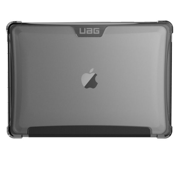 UAG Plyo Series for Laptop