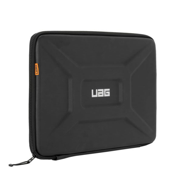 """UAG Sleeve Large - Fits most 15"""" devices"""
