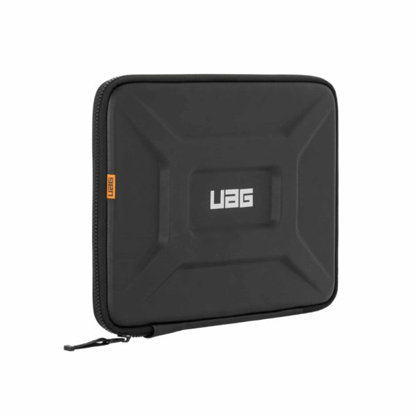 """UAG Sleeve Small - Fits most 11"""" devices"""