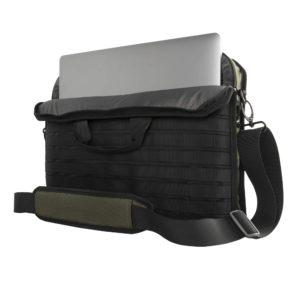 """UAG Tactical Slim Brief - 15"""""""