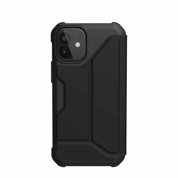 UAG metropolis series iphone 12 5g case