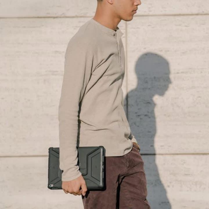 UAG - iPad accessories